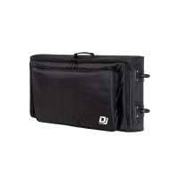 Dj Bag DJB K-WHEELS MAX по цене 9 900 руб.