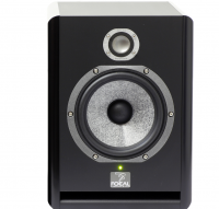 Focal Solo6 Be Black по цене 121 500 ₽