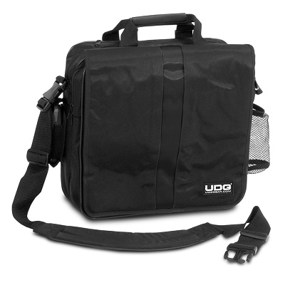 882630b378c3 UDG Ultimate CourierBag DeLuxe 17