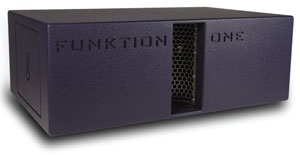Funktion One MB210 по цене 0 руб.