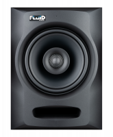 Fluid Audio FX80 по цене 24 990 ₽