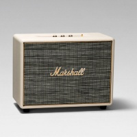 MARSHALL Woburn Cream по цене 36 390 руб.