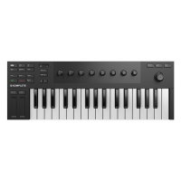 Native Instruments Komplete Kontrol M32 по цене 14 540 ₽