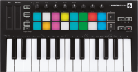 Novation LaunchKey Mini MK3 по цене 9 400.00 руб.