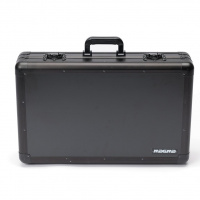 MAGMA Carry Lite DJ-Case L по цене 7 350 руб.