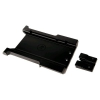 MACKIE iPad mini Tray Kit по цене 4 200 руб.