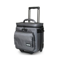 UDG Ultimate Trolley To Go Steel Grey/Orange по цене 10 640 руб.