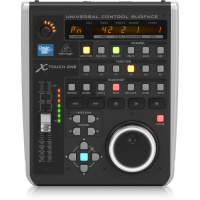 Behringer X-Touch One по цене 17 690 руб.