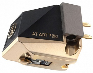 AUDIO-TECHNICA AT-ART7 по цене 55 657.14 руб.