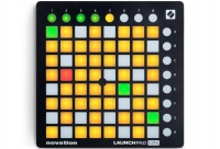 Novation Launchpad Mini MK2 по цене 10 400 руб.