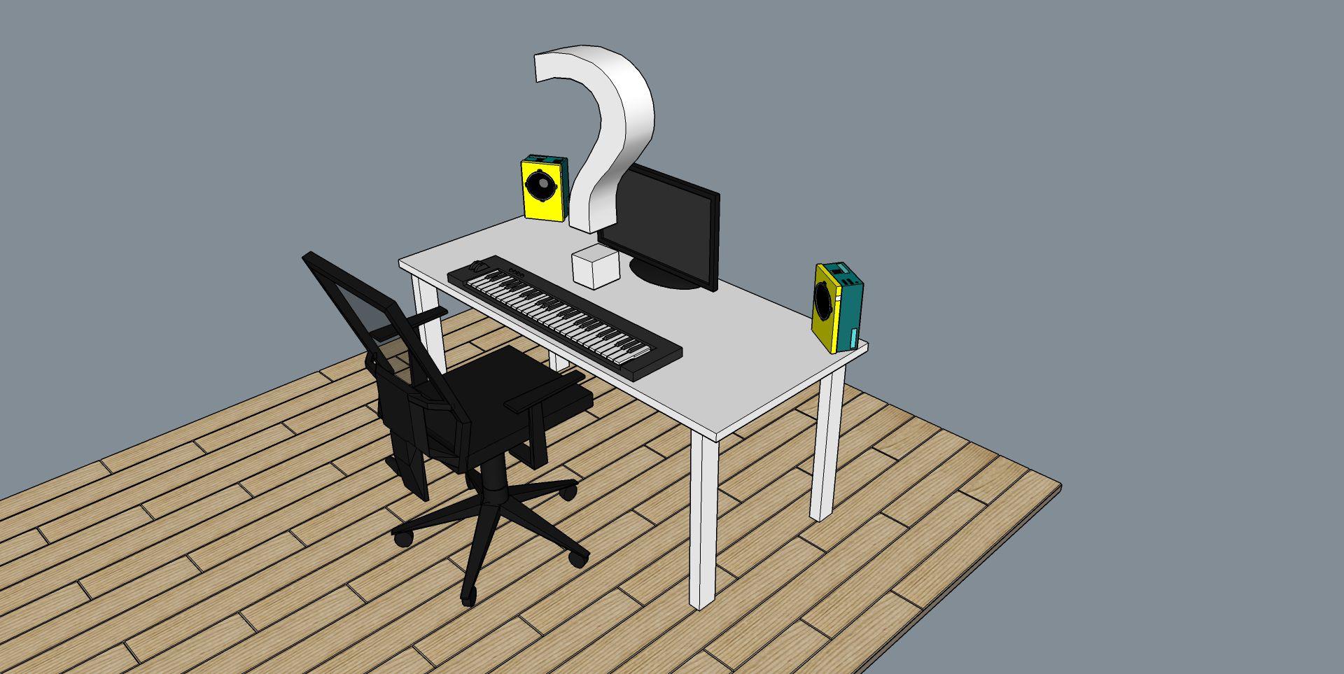 Part_2_Fig_3_Shoe_Box_Speakers.jpg