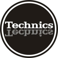 "Magma Technics ""Mirror 1"" Slipmats по цене 1 110 руб."