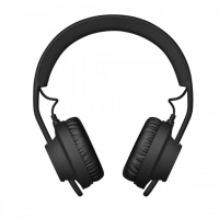 AIAIAI TMA-2 Headphone Wireless 1 Preset по цене 17 240 руб.