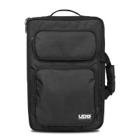 UDG Ultimate MIDI Controller Backpack Small Black/Orange Inside MK2 по цене 17 920 ₽