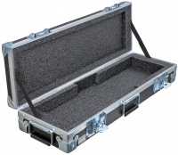 Haken Audio Case for Continuum half size по цене 32 860 руб.