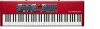 Clavia Nord Electro 6 HP по цене 179 990 ₽