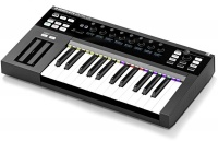 Native Instruments Komplete Kontrol S25 по цене 26 600 руб.