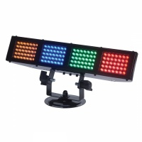 American DJ Color Burst LED по цене 5 570 руб.