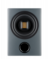 Fluid Audio CX7 Black по цене 45 990 руб.