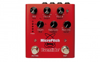 Eventide MicroPitch Delay по цене 18 500.00 ₽