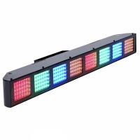 American DJ Color Burst 8 DMX по цене 11 700 руб.