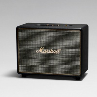 MARSHALL Woburn Black  по цене 36 390 руб.