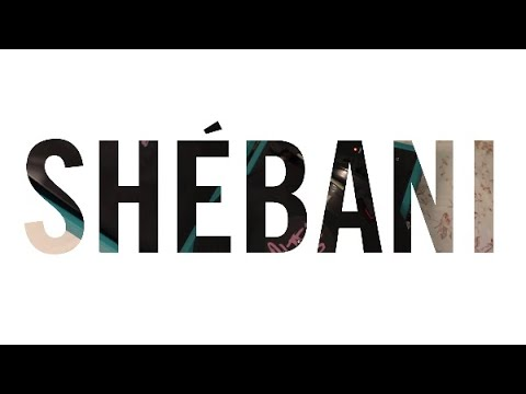 Sounds Of the City with Shéban