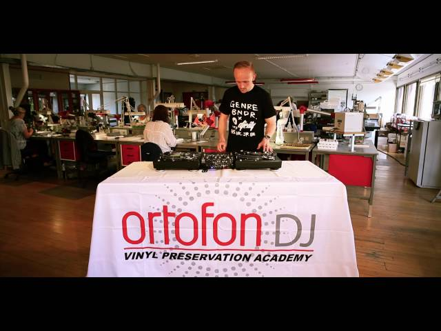 DJ+ND+ +ORTOFON+++text+ YouTube 1080p