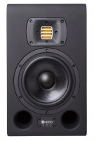 HEDD Audio Type 07 по цене 84 400 ₽
