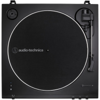 Audio-Technica AT-LP60XBTBK по цене 20 690 руб.