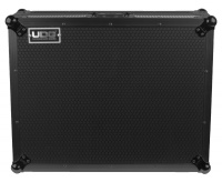 UDG Ultimate Flight Case Multi Format XL Black MK3 Plus по цене 18 820 руб.