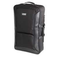 UDG Urbanite MIDI Controller Backpack Medium Black по цене 12 460 руб.