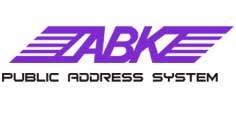 ABK в России - магазин, новости, обзоры, интервью, видео, фото, обсуждение.