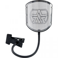 Aston Microphones Shield GN по цене 3 990 руб.