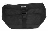 UDG Ultimate Waist Bag Black по цене 4 240 руб.