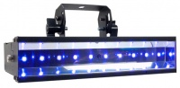 American DJ LED UV GO по цене 23 900 руб.