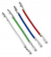 Ortofon Lead Wires Set по цене 560 руб.