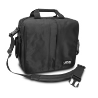 UDG Ultimate CourierBag DeLuxe Black по цене 8 130 ₽