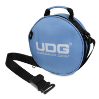 UDG Ultimate DIGI Headphone Bag Light Blue по цене 3 160 руб.