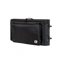 Dj Bag DJB K-WHEELS PLUS по цене 8 900 руб.