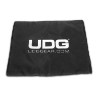 UDG Ultimate CD Player / Mixer Dust Cover Black (1 pc) по цене 980 руб.