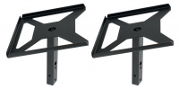 Clavia Nord Monitor Brackets по цене 6 990 ₽