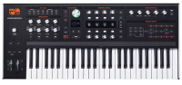 ASM Hydrasynth Keyboard по цене 105 000 ₽