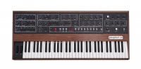 Dave Smith Instruments Sequential Prophet-10 Keyboard по цене 372 750 ₽