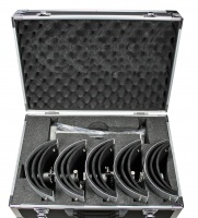 SE ELECTRONICS REFLEXION FILTER STUDIO SET по цене 20 800 руб.