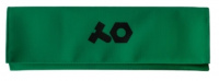 Teenage Engineering OP-Z Roll-Up Bag Green по цене 2 260 ₽