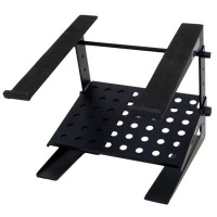 Tempo LTS7 Laptop Stand по цене 2 350 руб.
