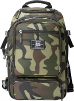 "Magma DIGI DJ-Backpack ""Battle Ave"" Edition по цене 12 120 руб."