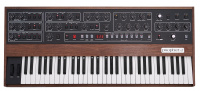 Dave Smith Instruments Sequential Prophet-5 Keyboard по цене 306 000 ₽