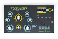 Dreadbox Typhon по цене 28 500 ₽